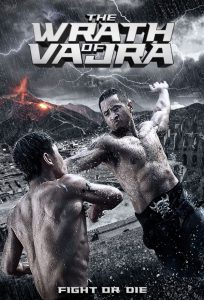 فيلم غضب فاجرا The Wrath of Vajra 2013 مترجم