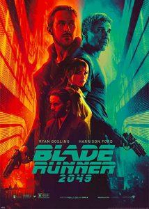 فيلم Blade Runner 2049 2017 مترجم للعربية