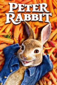 فلم المغامرة العائلي الارنب بيتر Peter Rabbit 2018 مترجم