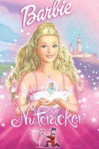 فلم باربي وكسارة البندق Barbie in the Nutcracker 2001 مدبلج للعربية