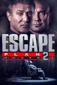فيلم Escape Plan 2 Hades 2018 خطة الهروب 2: الهاوية مترجم