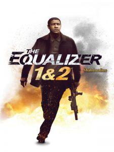 فيلم المعادل The Equalizer 2014 الجزء الاول مترجم