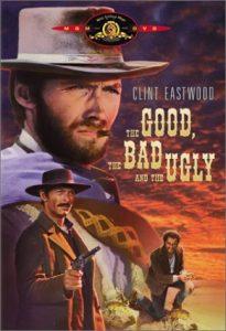 فلم الاكشن الطيب والشرس والقبيح The Good the Bad and the Ugly 1966 مترجم