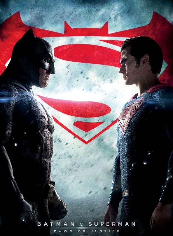 مشاهدة فيلم batman v superman dawn of justice 2016 مترجم