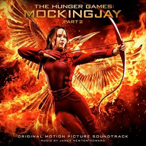 فيلم مباريات الجوع The Hunger Games Mockingjay Part 2 2015 مترجم