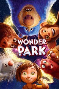 فيلم كرتون الحديقة العجيبة Wonder Park 2019 مدبلج للعربية
