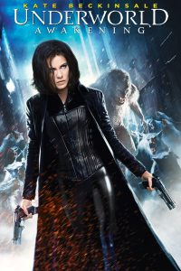 فيلم العالم السفلي الصحوة Underworld: Awakening 2012 مترجم