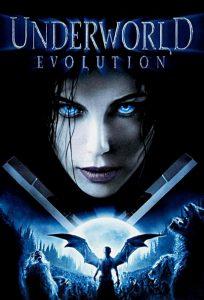 فيلم مصاصى الدماء العالم السفلي Underworld: Evolution 2006 مترجم