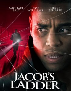 فيلم سلم جاكوب Jacobs Ladder 2019 مترجم