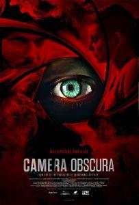 فيلم Camera Obscura 2017 مترجم للعربية