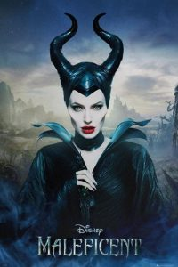 فيلم ماليفسنت Maleficent 2014 أنجيلينا جولي مترجم