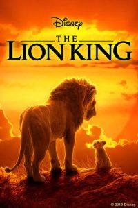 فيلم العائلة الاسد الملك The Lion King 2019 مترجم للعربية