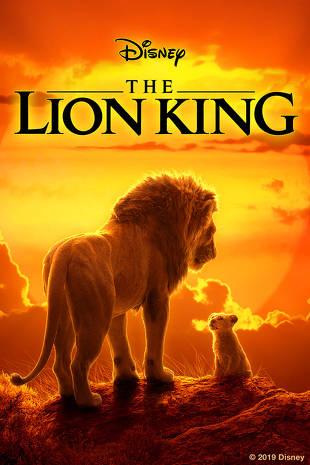 The Lion King Hd الأسد سيمبا ملك 2