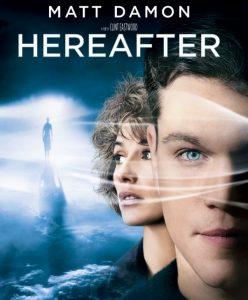 فيلم Hereafter 2010 الآخرة مترجم