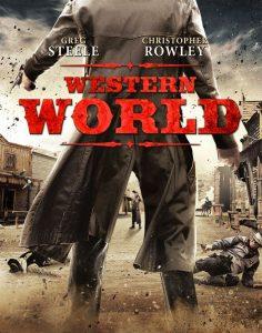 فيلم العالم الغربي Western World 2017 مترجم للعربية
