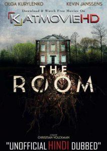 فيلم الغرفة The Room 2019 مترجم