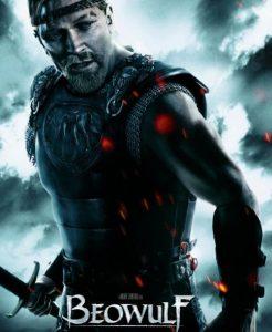 فيلم Beowulf 2007 بياولف مترجم