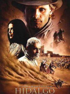 فيلم هيدالغو Hidalgo 2004 مترجم