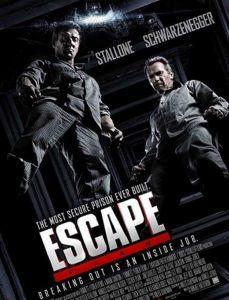 فيلم خطة الهروب Escape Plan 2013 مترجم