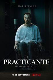 فيلم المسعف The Paramedic 2020 مترجم