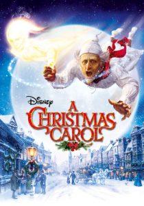 فيلم A Christmas Carol 2009 أنشودة عيد الميلاد مترجم للعربية