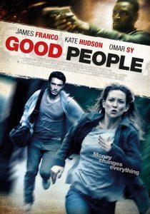 فيلم Good People 2014 أشخاص طيبون
