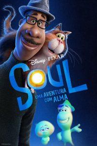 فيلم الكرتون سول Soul 2020 – مترجم للعربية