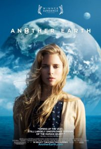 فيلم Another Earth 2011 اﻷرض اﻷخرى مترجم