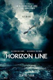 فيلم Horizon Line 2020 مترجم