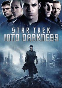فيلم Star Trek Into Darkness 2013 ستار تريك إلى الظلام مترجم
