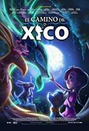 فلم Xicos Journey 2020 مدبلج للعربية