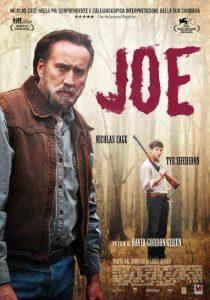 فيلم Joe 2013 جو مترجم