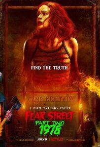فيلم شارع الخوف الجزء الثاني: 1978 Fear Street Part Two: 1978 2021 – مترجم للعربية