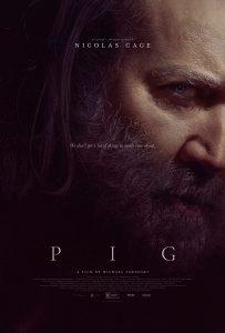 فيلم خنزيرة Pig 2021 مترجم